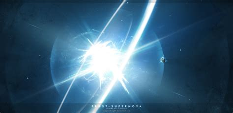 supernova drawings tutorial pics about space frost supernova by facundodiaz on deviantart