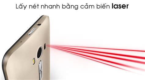 Samsung J2 Vs Asus Zenfone 5 so s 225 nh chi ti蘯ソt 苣i盻 tho蘯 i samsung galaxy j2 prime v盻嬖 asus zenfone 2 laser lte thegioididong