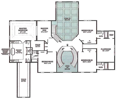 henley floor plans estates at bamm hollow the henley home design