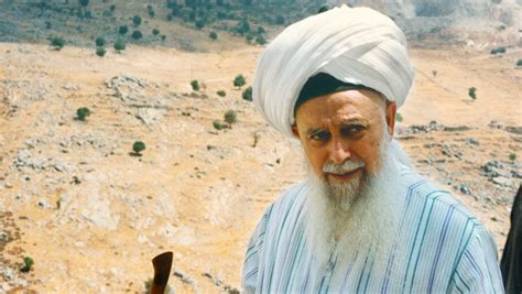 Renungan Sufi Al Fath Ar Rabbani Wa Al Faydl Ar Rahmani why al haqqani sufi path of