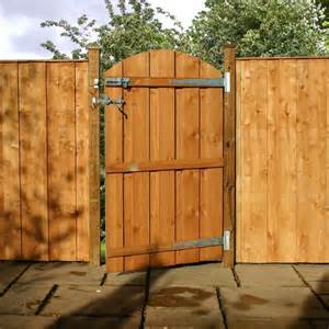 fence gate fence backyard pinterest