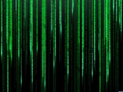 desktop themes matrix matrix desktop background matrix desktop background