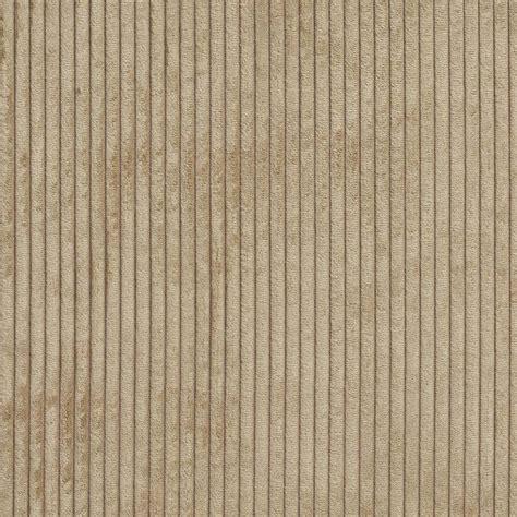 corduroy upholstery fabric b0700k taupe corduroy striped soft velvet upholstery fabric