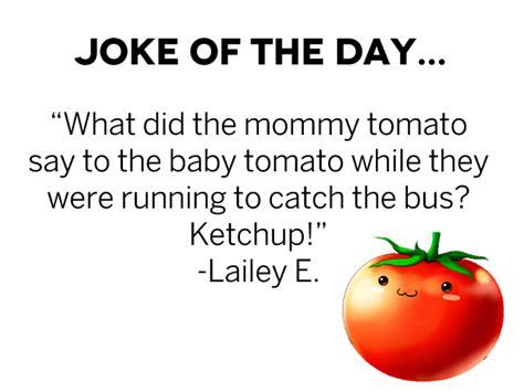 A Joke by Tell Us A Joke