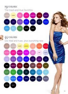 david s bridal colors davids bridal dress color chart wedding dresses