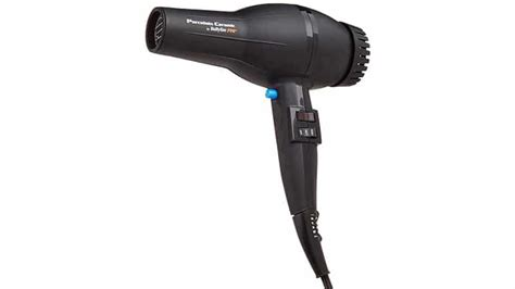 Curly Hair Dryer Remington 10 best hair dryers for curly hair the trend spotter