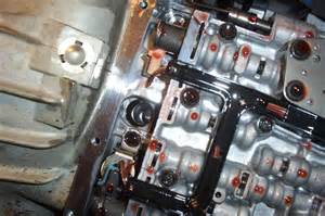 4l60e transmission problems 4l60e transmission problems houses plans designs