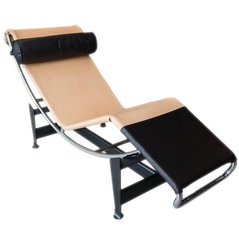 but chaise 717 chaise longue occasion excellent chaise longue le