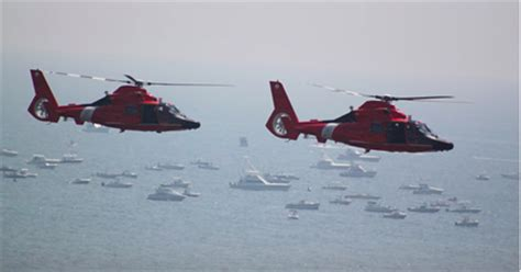 atlantic city fall boat show two fishermen rescued by coast guard in great egg harbor