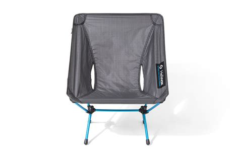 ultralight cing chair helinox chair one vs chair zero helinox chair zero