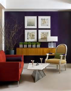color crush deep purple dezignable inspiration blog purple living room furniture amazing purple living room