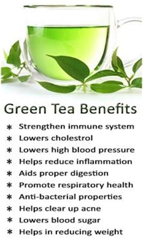Matcha O Clock By Velcris One 1000 images about green tea on green teas