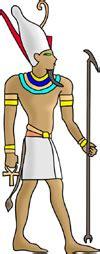 vaso funerario egizio le divinit 224 egizie