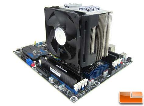 Hp Compaq Socket 478 Heatsink Cooler Master Delta 0 45a cooler master tpc 812 cpu cooler review legit reviewscooler master tpc 812