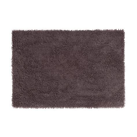 tappeto microfibra tappeto bagno in microfibra shaggy zefiro gold coincasa