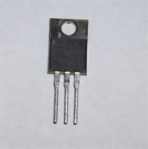 darlington transistor bc516 darlington transistor freilaufdiode 28 images darlington transistor electronic components