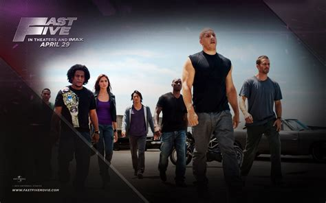 movie fast and furious 5 fast and furious fast five movie review and