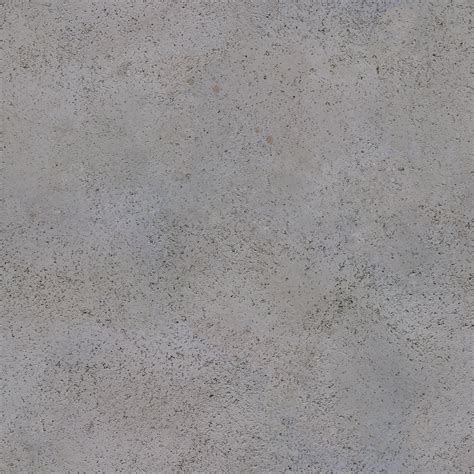 seamless pattern concrete concrete seamless and tileable high res textures