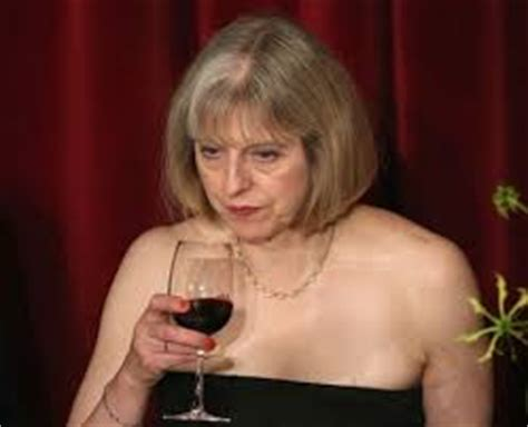 theresa may internet data will be recorded under new spy news archives joewhite tv