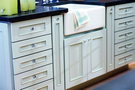 glass kitchen cabinet handles glass knobs and pulls cabinet knobs