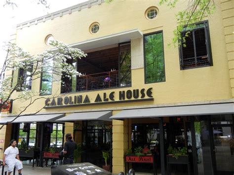 carolina ale house greenville sc carolina ale house awesome food at a very cool sports bar have a hearty chargrilled