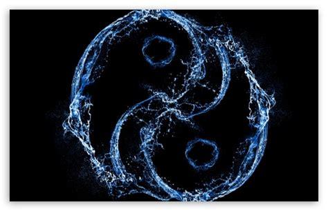Logo Noah For Iphone 6s live yin yang wallpaper free