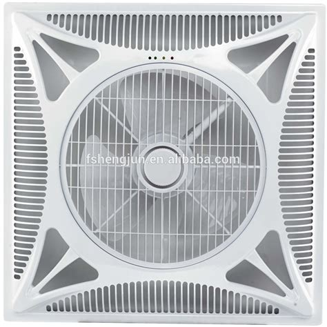 Exhaust Fan Ceiling 10 Inch Kdk 25tgq Kualitas Terbaik ceiling exhaust fan kdk jual kdk industrial exhaust fan 40aas exhaust fan accessories