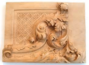 Free Wood Carving Patterns For Beginners by Pics Photos Tallado En Madera