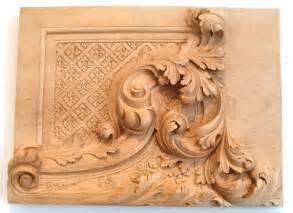 pics photos tallado en madera