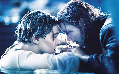 film titanic story 8 reasons titanic is still the best love story of the