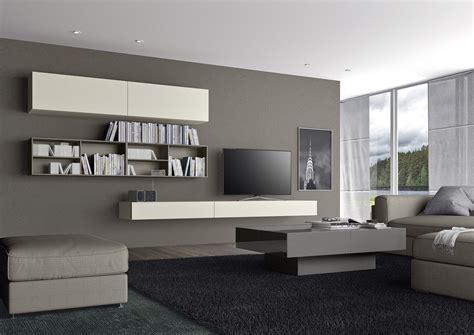 zanette arredamenti arredamento salotto mobili casablanca di zanette http