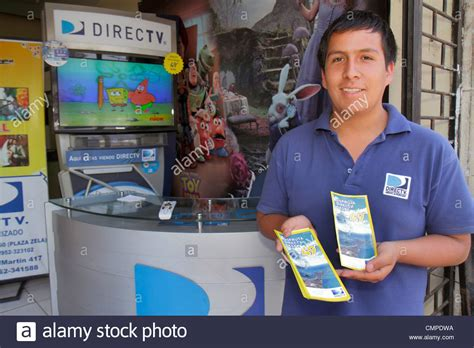 who is the guy in the direct tv commercial playing the guitar peru tacna calle san martin business directv direct tv