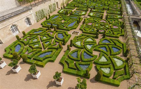 le jardin 224 la fran 231 aise les plus beaux jardins de