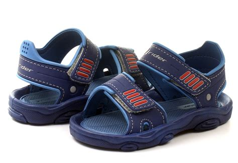 riders shoes rider sandals rs2 ii 81188 22153 shop for
