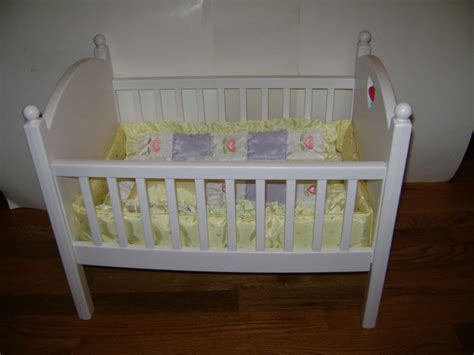 Bitty Baby Crib Bedding Bitty Baby Crib Bedding Palmyralibrary Org
