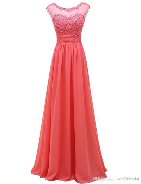 Dress Htm a line formal dress pattern www pixshark images