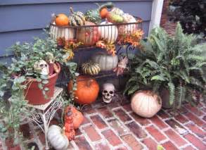 Outside Decorations by 125 Cool Outdoor Decorating Ideas Digsdigs