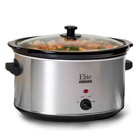 the complete elite platinumã maximatic pressure cooker cookbook he best watering and easy recipes for everyday books elite platinum mst 900v 8 5 quart cooker stainless