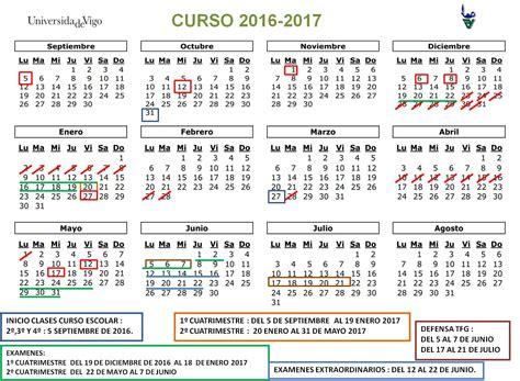 calendario escolar miami dade apexwallpapers com calendario sep 2016 17 mxico newhairstylesformen2014 com