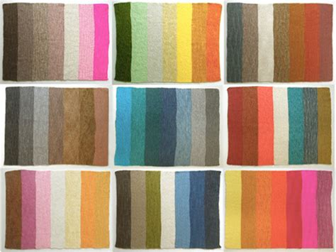 color combinations color combinations color stripes