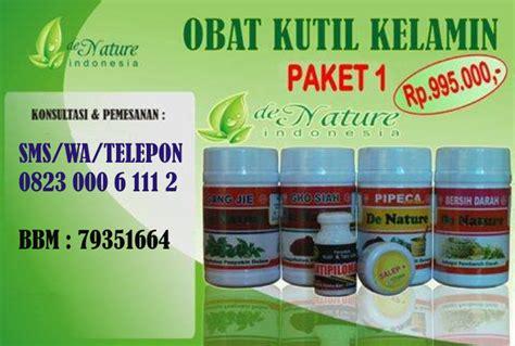 Obat Kutil Paket Murah Denature obat herbal kondiloma akuminata de nature