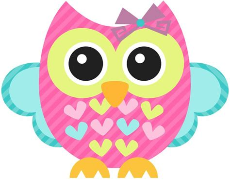 owl clipart free owl ruja on owl clip owl and pink owl cliparting
