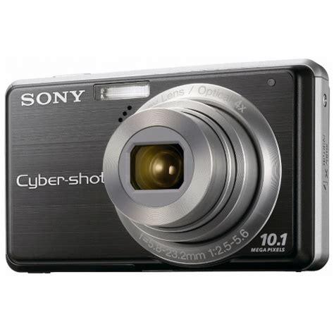Kamera Sony Dsc S950 flickr finder sony dsc s950