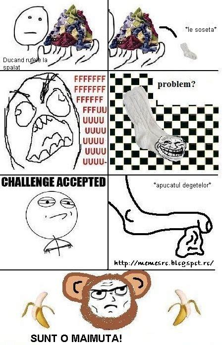 Meme Ro - meme ro 28 images yangor rage comics romania page 5