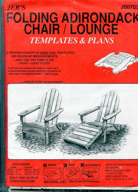 deck chair template folding adirondack chair and lounge outdoor patio deck
