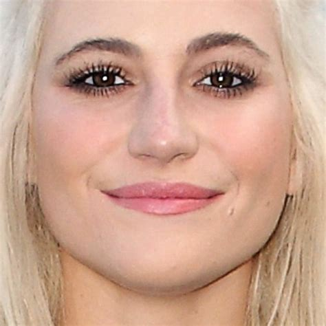 Eyeshadow Pixy pixie lott without make up www pixshark images