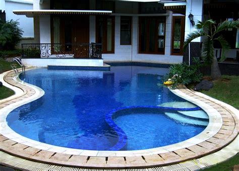 Pompa Air Mini Bandung pompa kolam renang filter kolam renang penjernih air