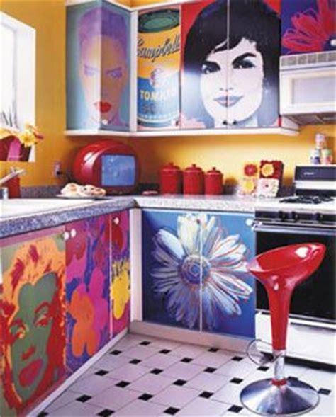 decorar cocina hippie decoracion hippie chic de cocinas 18 curso de