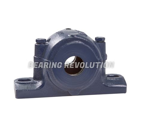 Bearing Housing Sn 526 Asb sn 624 split pillow block housing select range