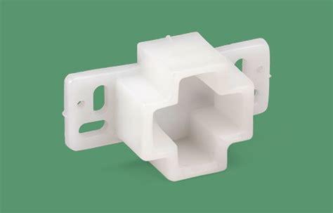 Drawer Socket by 32 080 Rear Drawer Track Socket Swisco